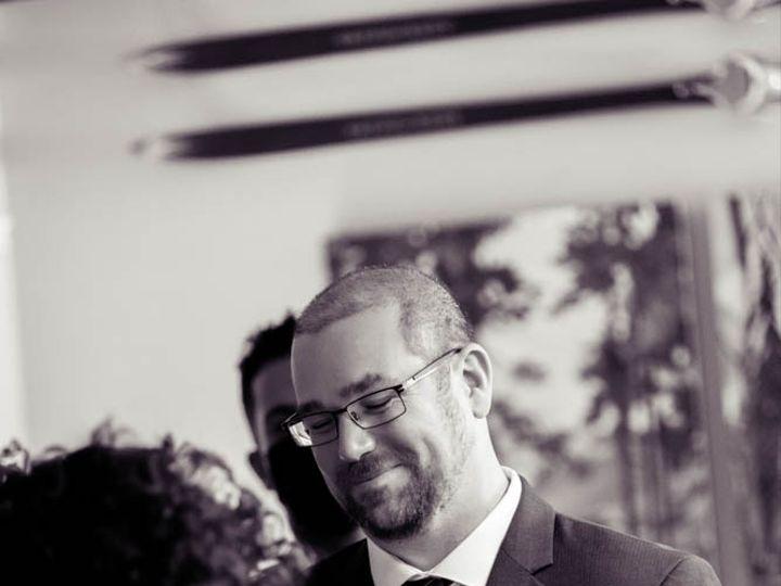 Tmx Crystalgenesphotography210107 151550bw 51 1916389 162352497325604 Vancouver, WA wedding planner
