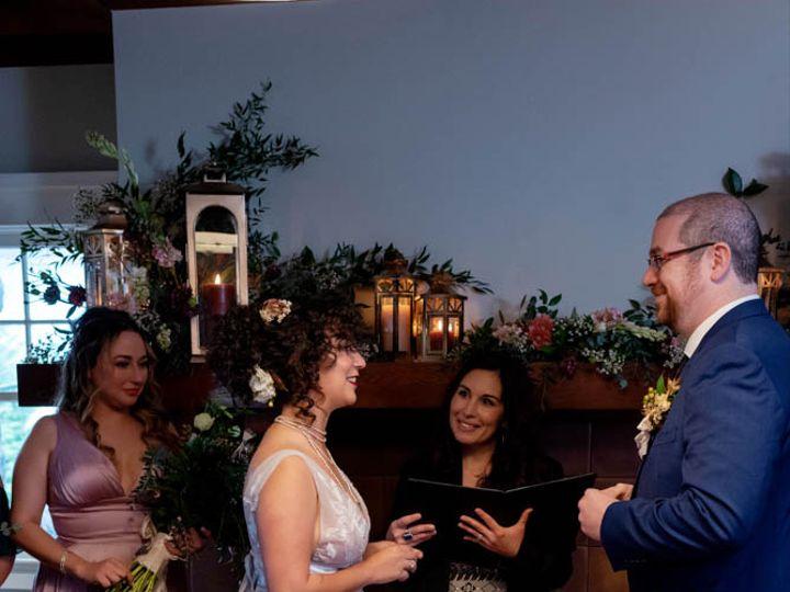 Tmx Crystalgenesphotography210107 152030 2 51 1916389 162352497967449 Vancouver, WA wedding planner