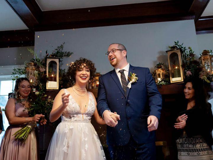 Tmx Crystalgenesphotography210107 152155 51 1916389 162352498789684 Vancouver, WA wedding planner