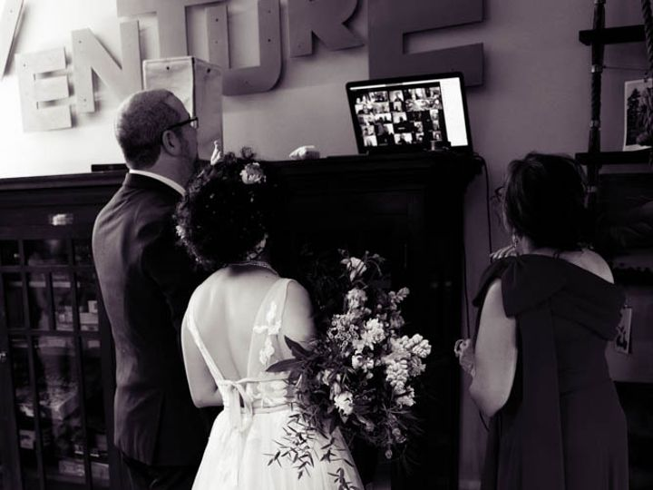 Tmx Crystalgenesphotography210107 152847bw 51 1916389 162352499750258 Vancouver, WA wedding planner