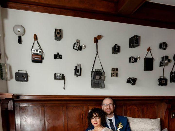 Tmx Crystalgenesphotography210107 155817 51 1916389 162352501510853 Vancouver, WA wedding planner