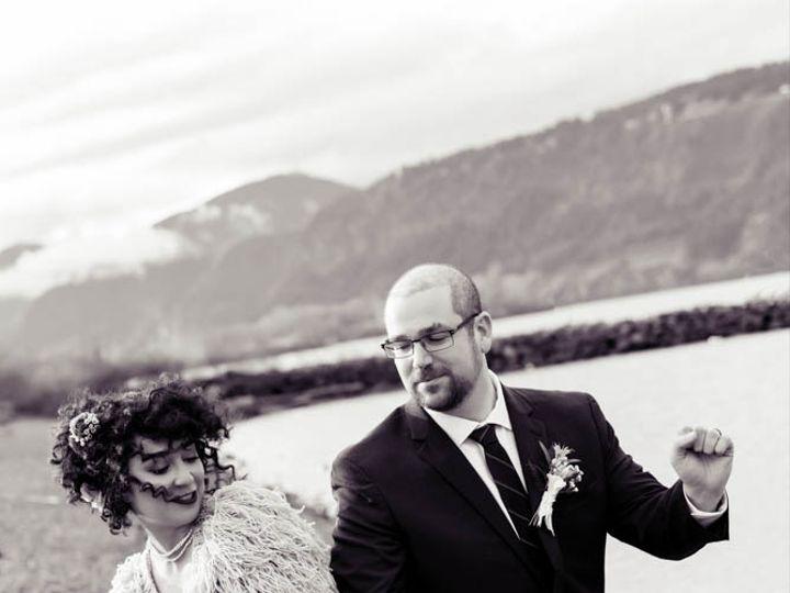 Tmx Crystalgenesphotography210107 162413bw 51 1916389 162352502416571 Vancouver, WA wedding planner