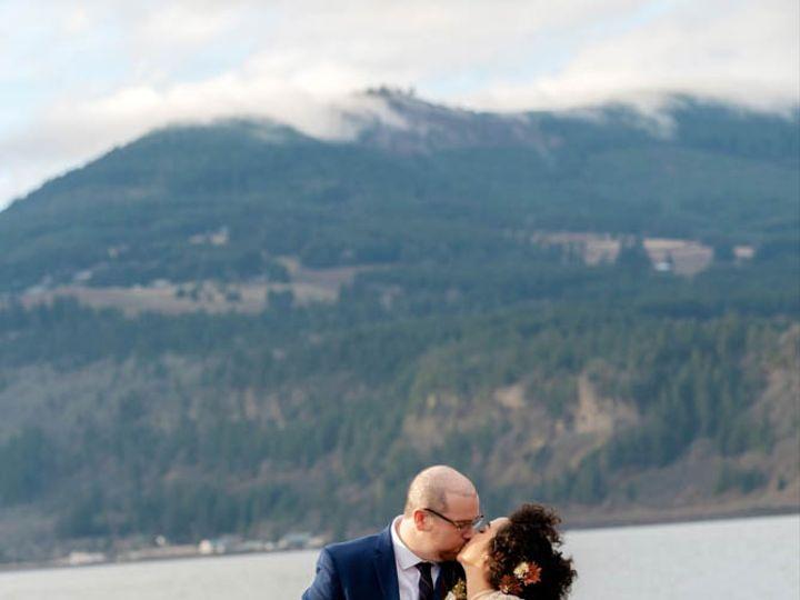 Tmx Crystalgenesphotography210107 162621 51 1916389 162352502741988 Vancouver, WA wedding planner