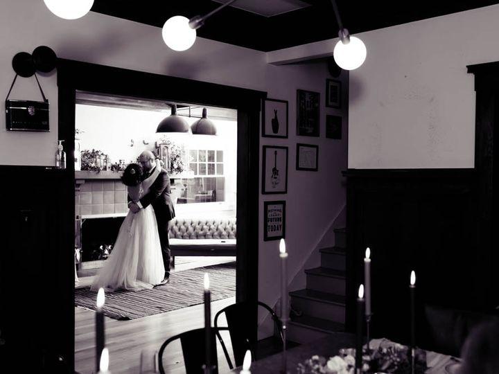 Tmx Crystalgenesphotography210107 190026bw 51 1916389 162352505525860 Vancouver, WA wedding planner