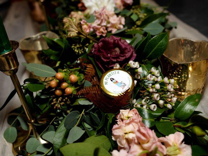 Tmx Crystalgenesphotography210107 190914 51 1916389 162352505996395 Vancouver, WA wedding planner