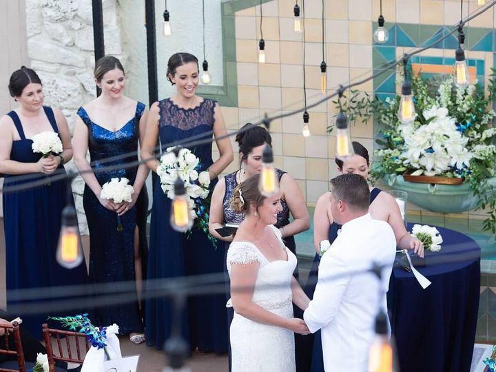 Tmx Img 8064 51 1916389 157982584621130 Vancouver, WA wedding planner