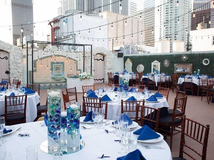 Tmx Img 8069 51 1916389 157982574824925 Vancouver, WA wedding planner