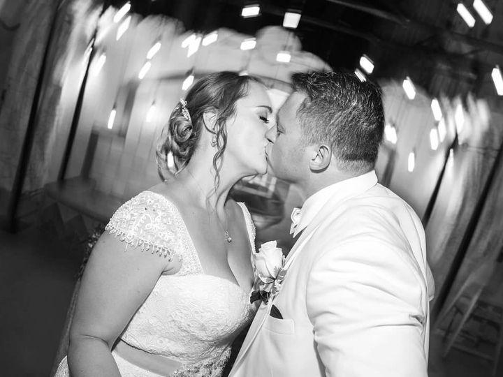 Tmx Img 8079 51 1916389 157982585350578 Vancouver, WA wedding planner