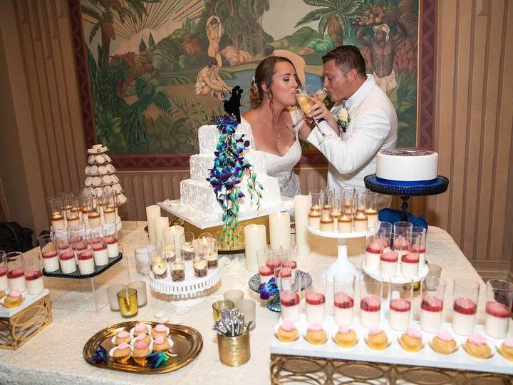 Tmx Img 8080 51 1916389 157982584717855 Vancouver, WA wedding planner