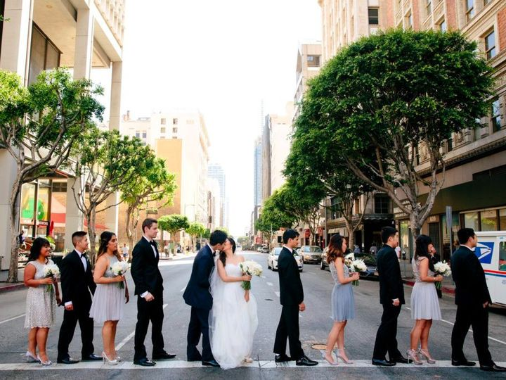 Tmx Oviatt Penthouse Downtown Los Angeles Kevin Le Vu Wedding Photography 24 1024x683 51 1916389 157982585091657 Vancouver, WA wedding planner