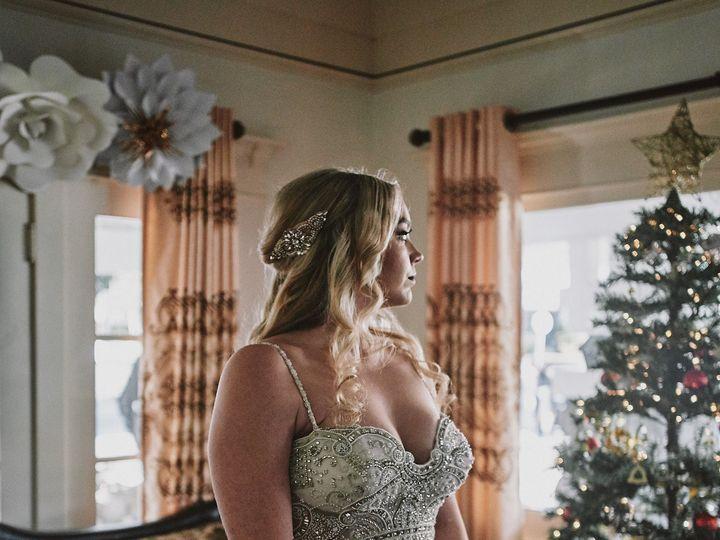 Tmx 003 2018 Pasadena Wedding 51 656389 San Gabriel, CA wedding photography