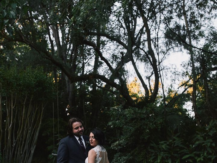 Tmx 005 Hartley Botanica Stp 51 656389 V1 San Gabriel, CA wedding photography
