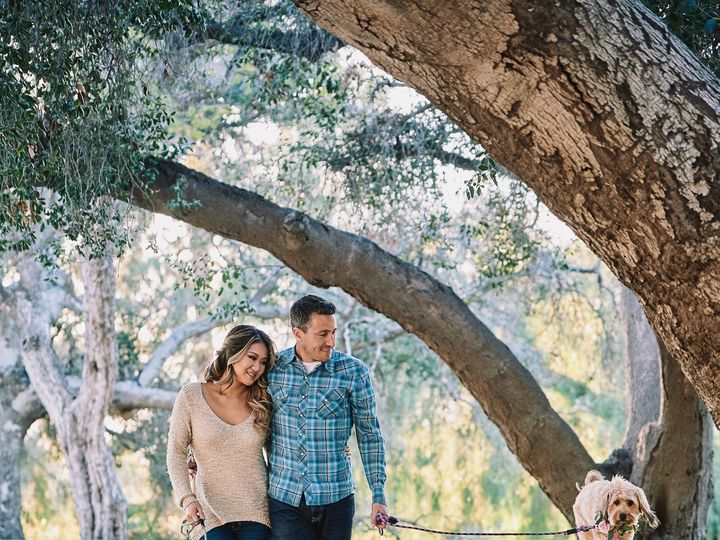 Tmx 006 Arcadia Engagement Stp 51 656389 V2 San Gabriel, CA wedding photography