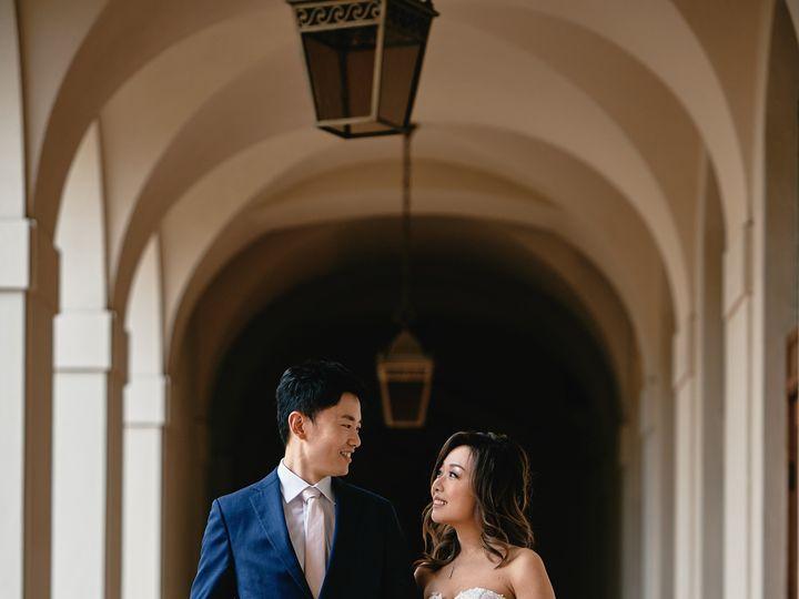 Tmx 008 21 04 23 Stp Pasadena Intimate Wedding 51 656389 162173870466114 San Gabriel, CA wedding photography