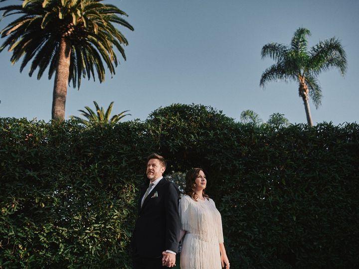 Tmx 011 2019 09 21 Stp 2019 11 16 Stp Sneak Peek 51 656389 157540559792473 San Gabriel, CA wedding photography