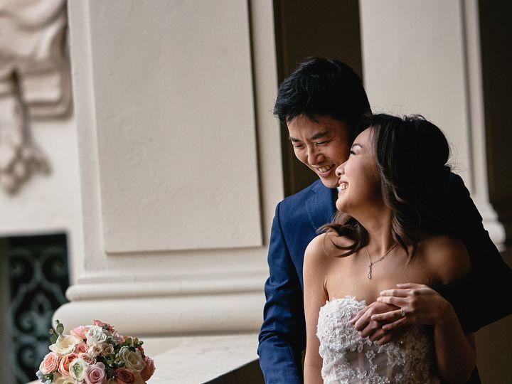 Tmx 012 21 04 23 Stp Pasadena Intimate Wedding 51 656389 162173870396659 San Gabriel, CA wedding photography