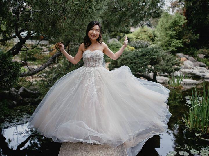 Tmx 018 21 04 23 Stp Pasadena Intimate Wedding 51 656389 162173870455501 San Gabriel, CA wedding photography