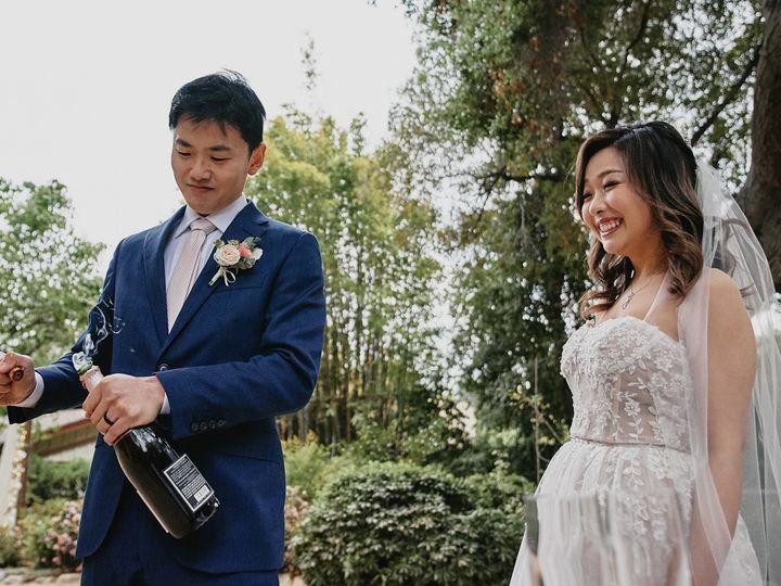 Tmx 028 21 04 23 Stp Pasadena Intimate Wedding 51 656389 162173870415853 San Gabriel, CA wedding photography