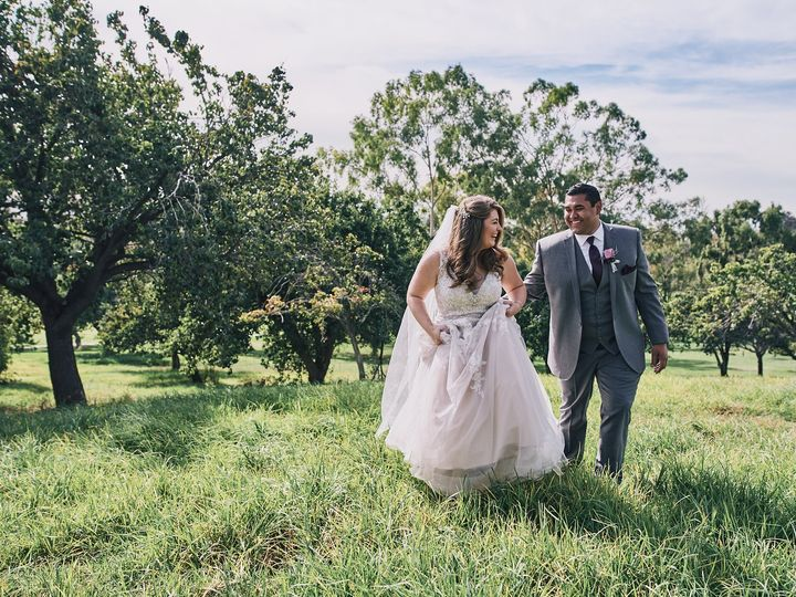 Tmx 03 Mountain Meadows Wedding 51 656389 V1 San Gabriel, CA wedding photography