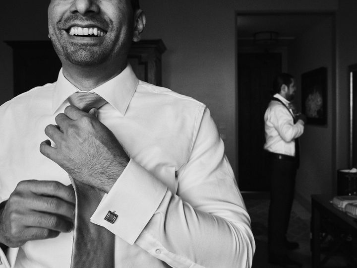 Tmx 1509570315310 1st0091 San Gabriel, CA wedding photography
