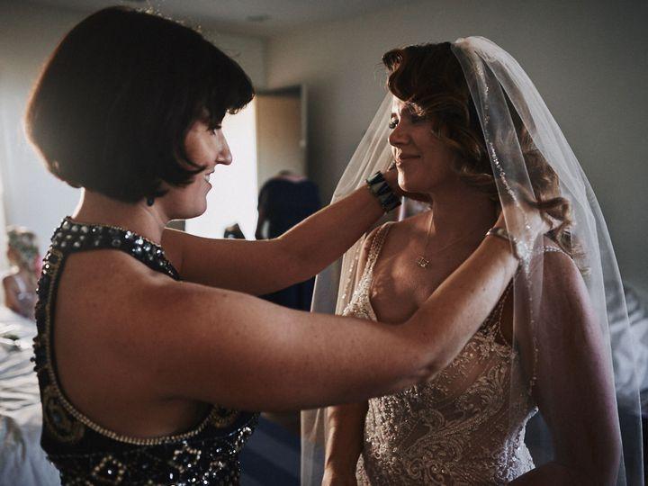 Tmx 1526440531 6b7d19e05da86860 1526440530 5d8f2ee371d6b643 1526440471797 28 2017 Santa Barbar San Gabriel, CA wedding photography