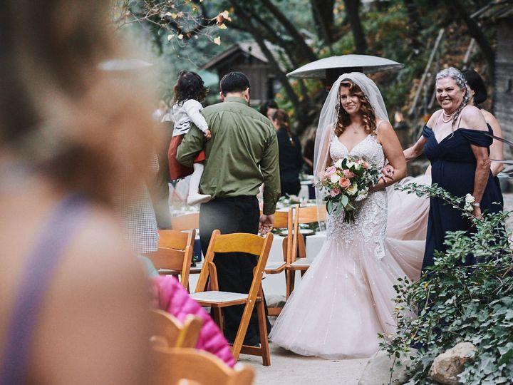 Tmx 1526440531 F81d58897b431310 1526440530 E914d607f4e089ba 1526440471798 29 2017 Santa Barbar San Gabriel, CA wedding photography