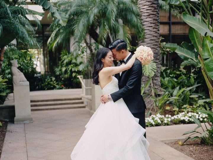 Tmx 1530982786 A38d048525915fe9 1530982783 63abb7c53cf3b4a2 1530982777029 1 2018 06 C J Kodak  San Gabriel, CA wedding photography