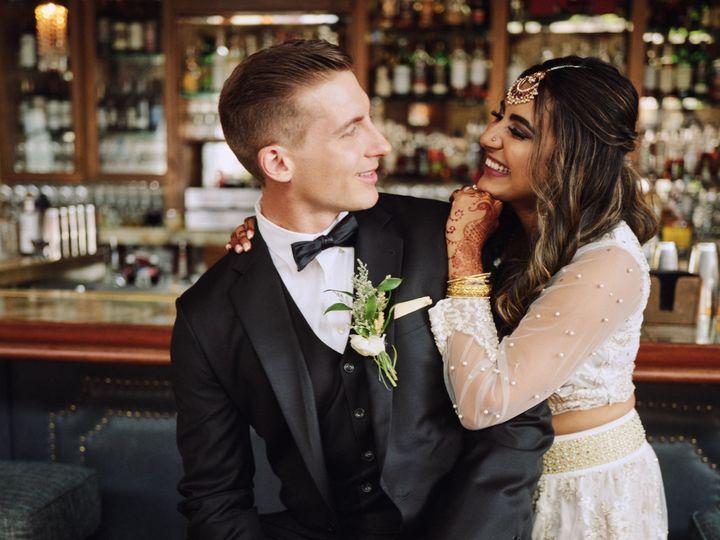 Tmx 1531121752 40f33eeb6f8a0c73 2018 06 29 Horizontal San Gabriel, CA wedding photography