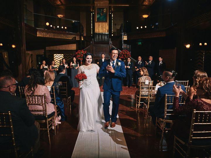 Tmx 22 Cicada Club Wedding 51 656389 San Gabriel, CA wedding photography