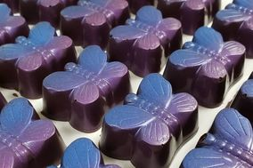 Iris Delights Artisanal Chocolates