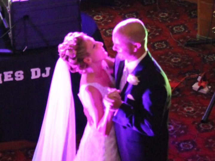 Tmx 1407376335597 Img9073 2 Proctorville wedding dj