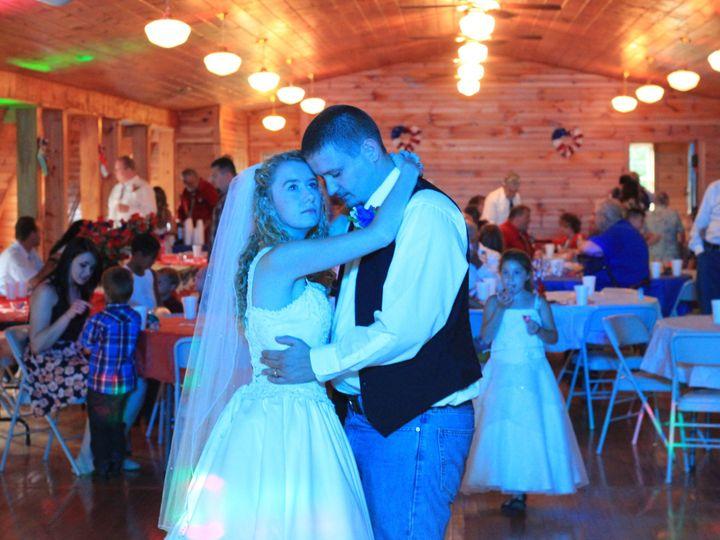 Tmx 1407376360284 Img9017 Proctorville wedding dj