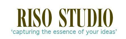 Logo1copy