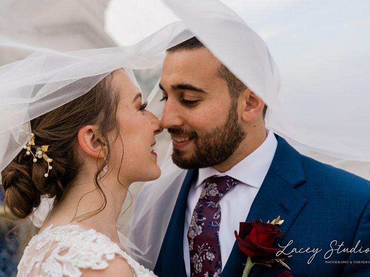 Tmx Barazi Sneaks 59 51 1727389 160441430537369 Toledo, OH wedding beauty