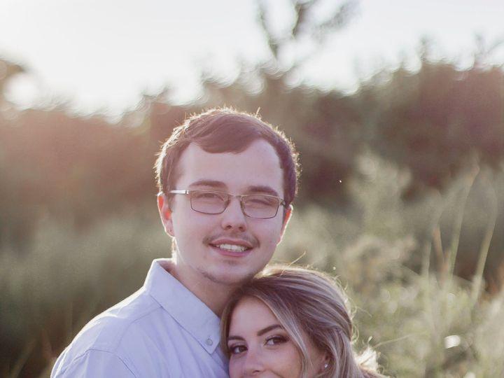 Tmx Brady Carly 5 51 1727389 160441432759769 Toledo, OH wedding beauty
