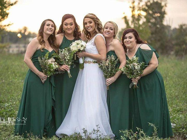 Tmx Fb Img 1547923086608 51 1727389 160441439081268 Toledo, OH wedding beauty