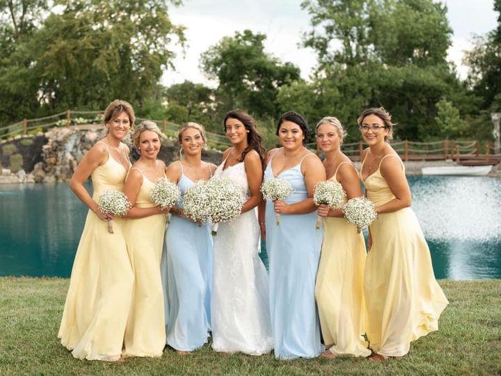 Tmx Fb Img 1597554044368 51 1727389 160441430599678 Toledo, OH wedding beauty