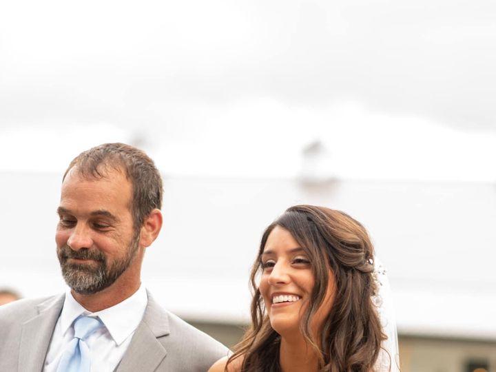 Tmx Fb Img 1597554124441 51 1727389 160441430541124 Toledo, OH wedding beauty