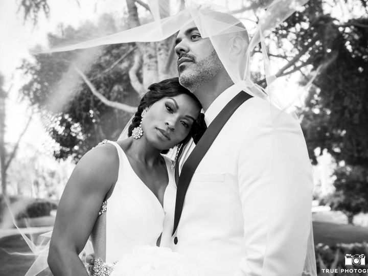 Tmx 1524018668 A2de63b32b23b384 1524018666 45afe60ee967ee70 1524018636775 7 0007 San Diego, CA wedding photography