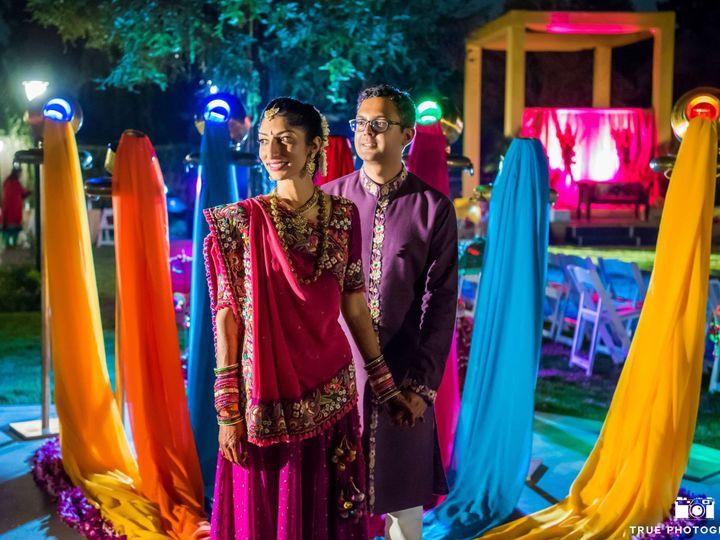 Tmx 1524018769 244d0e3a1683fce3 1524018767 F8cf71a311d34fbc 1524018748927 4 0014 San Diego, CA wedding photography