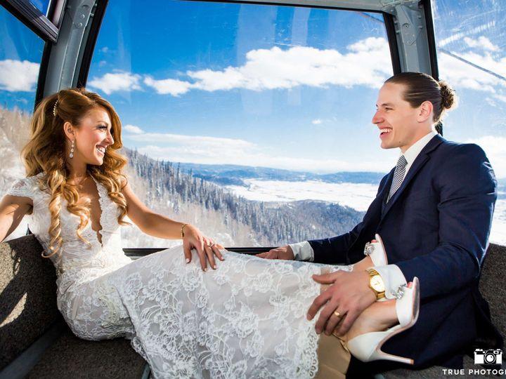Tmx 1524018876 B69c6c79ed16b353 1524018873 D0f6a24d1e633054 1524018865297 1 0021 San Diego, CA wedding photography