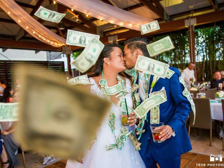 Tmx 1524018918 6e9c8f81d8474e49 1524018916 D3fd47533f0caee0 1524018892051 5 0025 San Diego, CA wedding photography