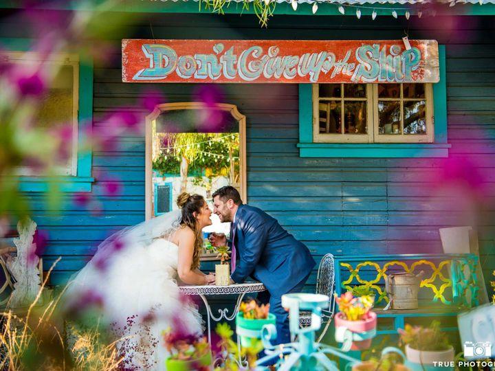 Tmx 1524018920 D2c205761452cc86 1524018918 Eaf7bfe98c6da9a5 1524018892054 11 0031 San Diego, CA wedding photography