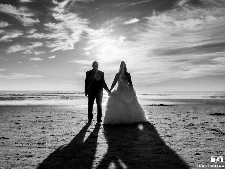 Tmx 1524019446 F11f7fc7ce2dd14e 1524019445 D4f82064b804ec6f 1524019424739 15 0035 San Diego, CA wedding photography