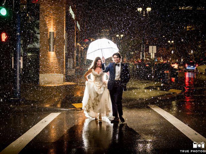 Tmx 1524019518 9b5b6b1c979a2c0c 1524019515 5580a4ed79bfc133 1524019491719 21 0041 San Diego, CA wedding photography