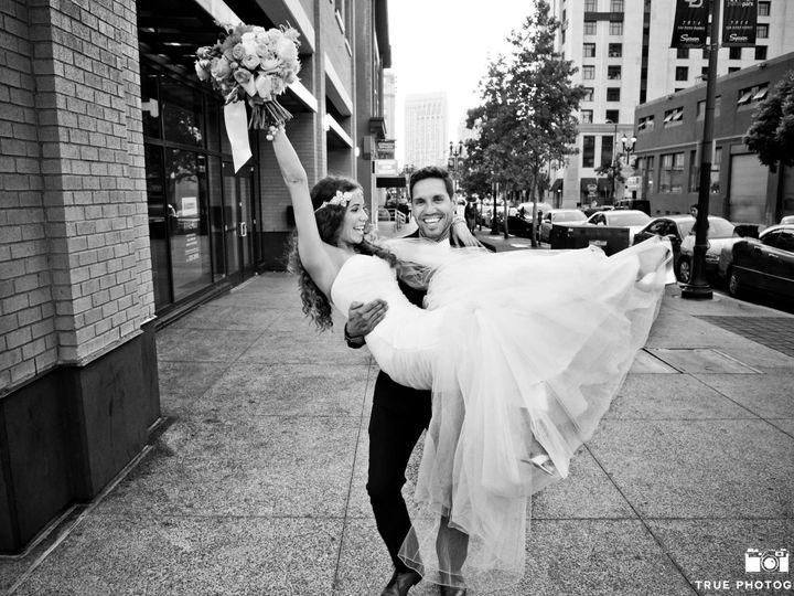 Tmx 1524019518 Af5ddccb4a23b533 1524019516 2cc5c21b785321fb 1524019491720 22 0042 San Diego, CA wedding photography