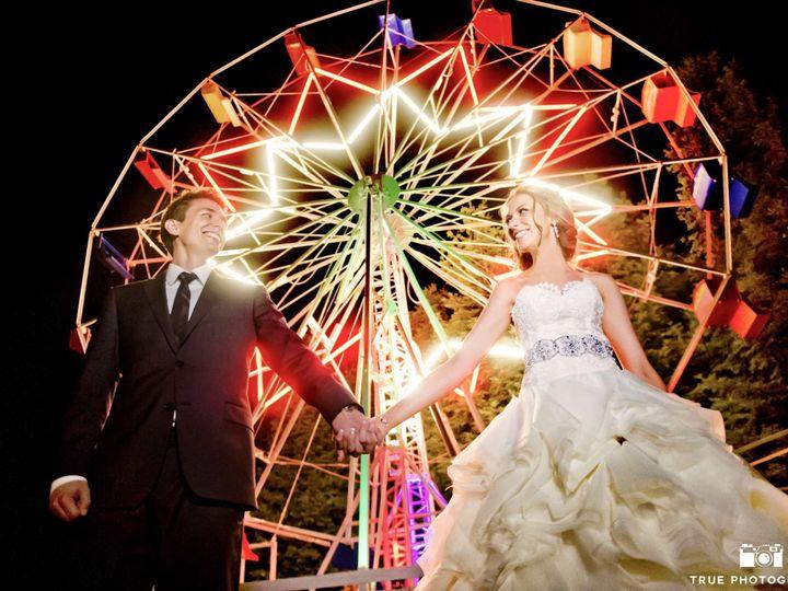 Tmx 1524019519 2b44ea38ed4655f8 1524019517 9d6e3b46d333fc0b 1524019491723 28 0048 San Diego, CA wedding photography