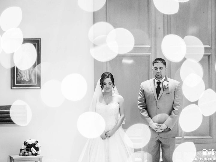 Tmx 1524019519 3273bd0a0ad5e96b 1524019516 45cc7a259788e31a 1524019491721 24 0044 San Diego, CA wedding photography