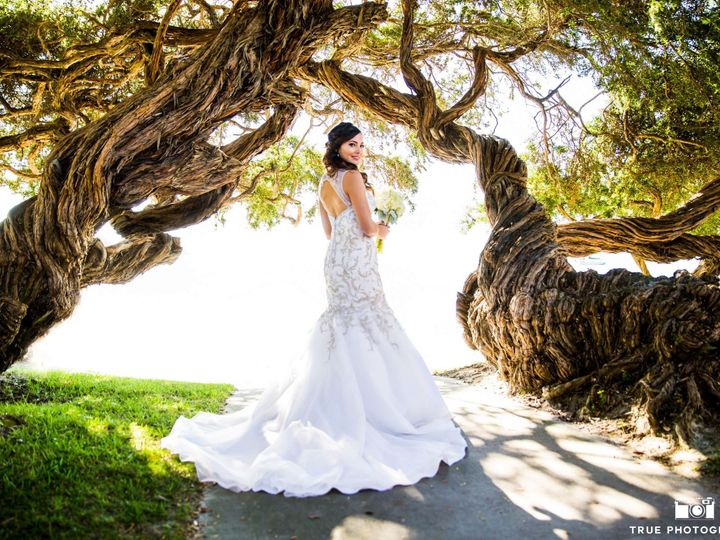 Tmx 1524019922 5931ecb9324a8f13 1524019920 2f479bf9ec459781 1524019901274 10 0058 San Diego, CA wedding photography