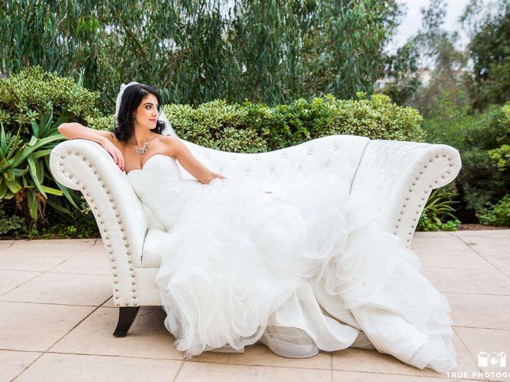 Tmx 1524019923 2a3ae9f5769e262e 1524019921 021c27b6566f8b6b 1524019901275 12 0060 San Diego, CA wedding photography